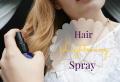 Come schiarire i capelli in modo naturale, 7 tecniche con foto
