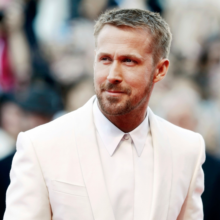 Abbigliamento uomo elegante, Tagli capelli maschili, uomo con barba