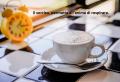 Immagini di buongiorno con frasi e citazioni con cui sorprendere