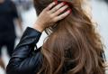 Come schiarire i capelli, Balayage Vs Ombrè – 99 Look da copiare