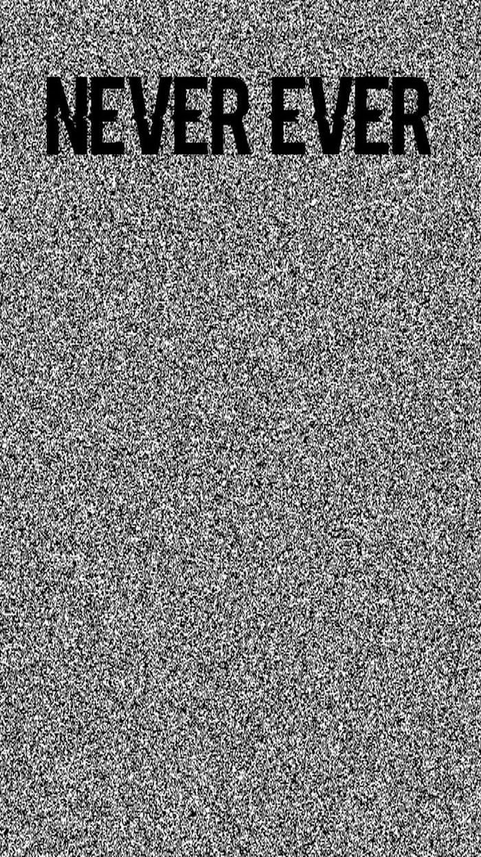 1001 Idee Per Sfondi Tumblr Da Mettere Sul Telefono E Computer