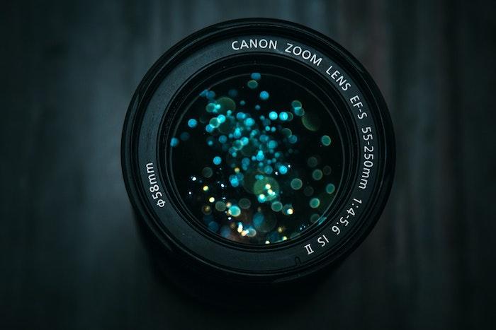 Obiettivo macchina fotografica, immagini tumblr sfondi