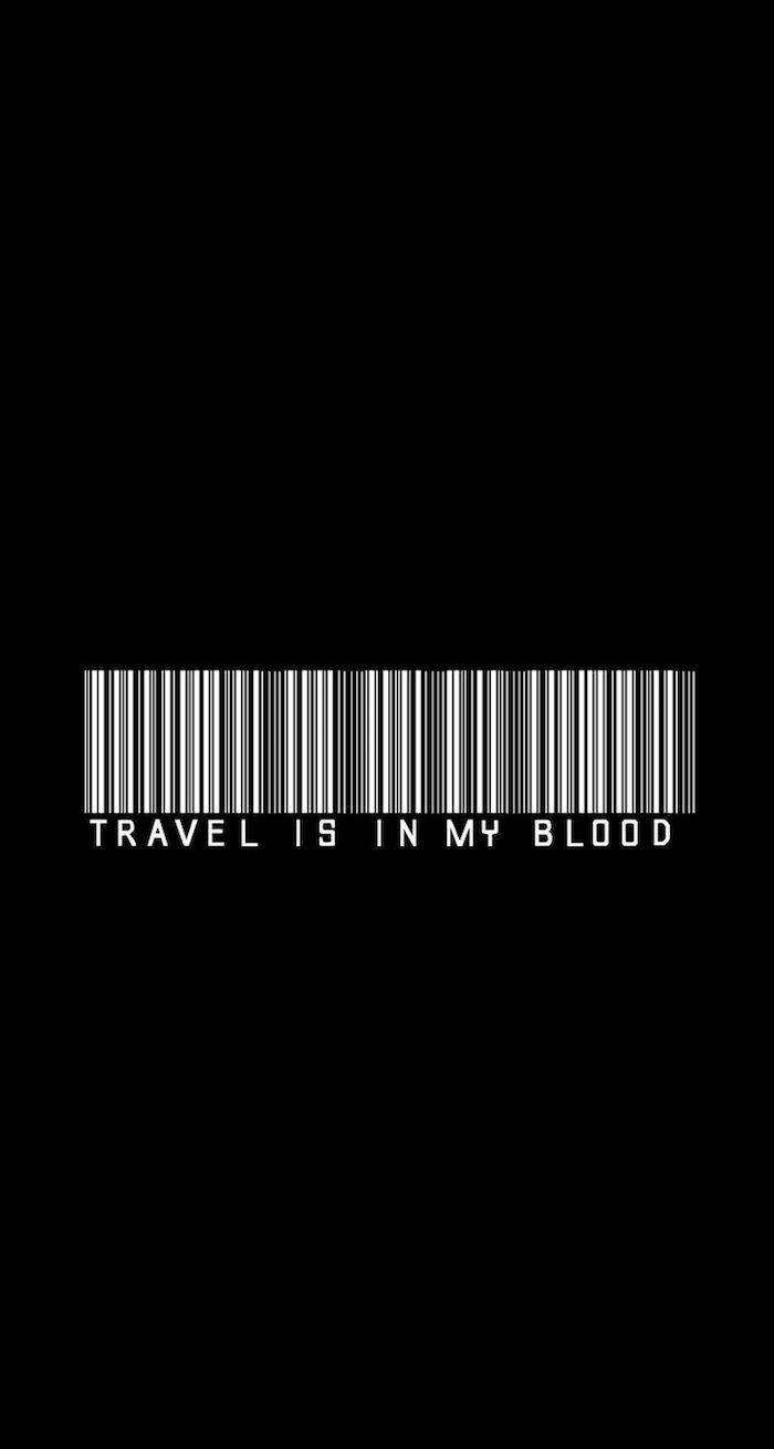 Sfondi cellulare tumblr, immagine con sfondo nero, foto con scritta in inglese