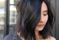 Tagli capelli medi 2019 – hairstyles in base alla forma del viso