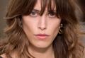 Tagli capelli medi 2020 – hairstyles in base alla forma del viso