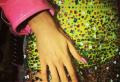 Unghie estive: trend nail art 2020, una pioggia di colori e design particolari