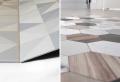 Tutto quello che c'è da sapere sui pavimenti in PVC