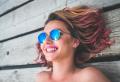 Shatush rosa: 60 look per ispirarsi alla tendenza dei capelli schiariti in modo semplice!
