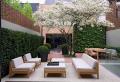 5 regole d'oro per arredare e decorare una casa con giardino!