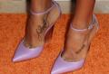 Tatuaggi numeri: disegni modaioli e una simbologia del tutto personale