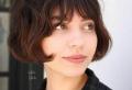 10 motivi per optare per un Taglio capelli corti donna!