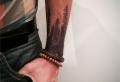 Tatuaggi piccoli uomo: i design a cui fare affidamento!