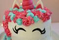 110 Torte di compleanno particolari e Cake Design a cui ispirarsi!