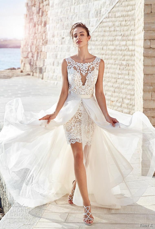 Abiti da sposa principeschi, abito con pizzo bianco, vestito da sposa con strascico