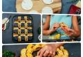 Tacos ricetta fai da te: le migliori a colpo d'occhio