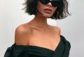 Tagli di capelli ricci: le acconciature e i look più chic di sempre!
