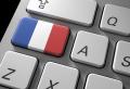 Traduzioni on line: tanti servizi a portata di click!