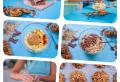 Ricetta per biscotti morbidi in tutte le varianti golose – dalla versione tradizionale ai healthy biscotti