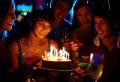 Decorazioni per compleanno e idee per una festa a sorpresa!