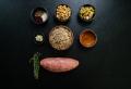 Ricette facili per cena da fare in meno di 30 minuti