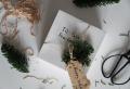 Regali di Natale per lui: tutorial e tante idee per decorare un pensierino speciale!