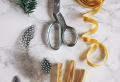 Idee regalo Natale per lei: suggerimenti e tutorial per sorprendere la donna del cuore!