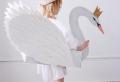 Vestiti carnevale per bambini, travestimenti per neonati e modelli originali!