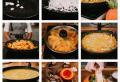 Le migliori ricette vellutate fatte in casa: un pasto leggero e confortevole per le cene invernali