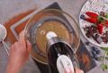 6 Ricette per dolci veloci senza cottura: dessert last minuti per tutti i gusti