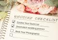 Come organizzare un matrimonio Stress Free e gli escamotage da adottare!