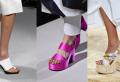 Scarpe moda 2020 per uomo e donna! I look da sfoggiare senza avere dubbi!