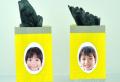 Come scegliere le migliori buste per occasioni speciali