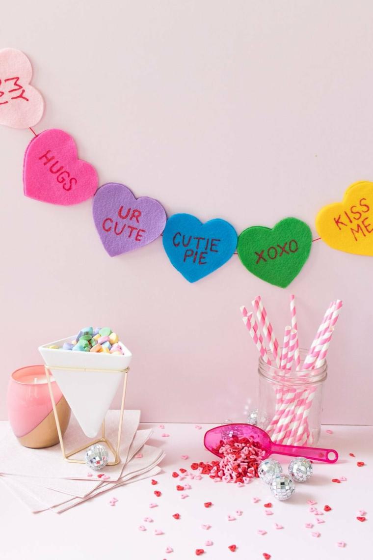 Sorprese San Valentino Per Lei ▷ 1001 + idee per regali san valentino per lei fai da te