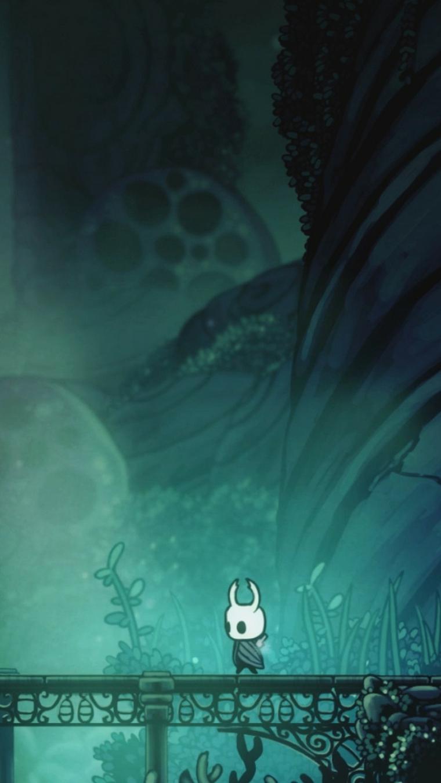 Sfondi per cellulari, immagine con disegno colorato di un animaletto con corna