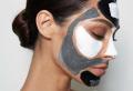 Maschera viso fai da te: le nostre ricette cosmetiche da provare!