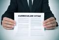 Il CV perfetto: gli step da seguire per scrivere il Curriculum Vitae!