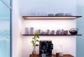 Illuminazione interni: i trend del 2020 e le tattiche di design per la casa!
