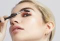 Come truccare gli occhi: semplici Life-Changing Tips da provare!