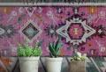 Fotomurali – originalità e personalizzazione per le tue pareti