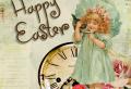 Buona Pasqua immagini belle da cui trarre ispirazione!