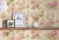 I trend 2020 della carta da parati – ispirazioni per l'home décor