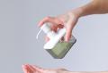 Gel disinfettante mani fai da te – proteggiti al meglio!
