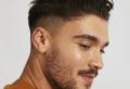 Come tagliare i capelli uomo a casa in base al tipo di acconciatura, consigli utili!