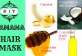 Maschera per capelli fai da te: le ricette Top per nutrire e rigenerare!