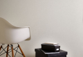 Idee per la cucina – come donare un nuovo look alle vostre pareti in pochi semplici passaggi