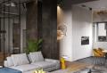 Come arredare un loft open space, caratteristiche e immagini!