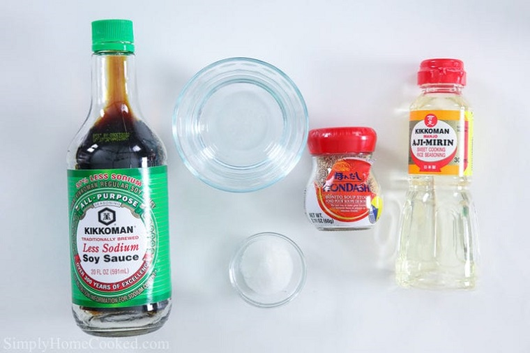 antipasti veloci e sfiziosi freddi tempura gamberi salsa soia ingredienti