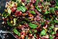 Cosa cucino stasera: ricette e strategie giuste per preparare piatti buoni e veloci!