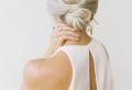 Le Acconciature matrimonio capelli corti più chic del 2020, sposa e invitate!