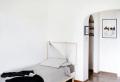 Testiera letto fai da te con materiale di riciclo e non solo!